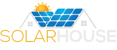 SolarHouse.BG